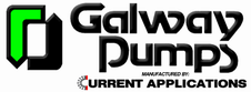 Galway Pumps Website